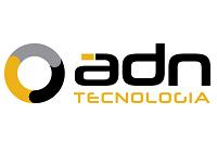 ADN Tecnologia