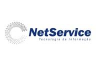 NetService Tecnologia da Informação