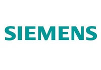 Siemens IT Solutions & Services