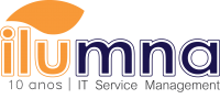 ILUMNA IT Service Management