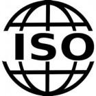 Webinar Gratuito : Selecionando Fornecedores de Outsourcing de TI com a ISO 20000