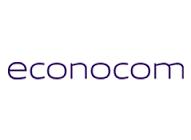 Econocon