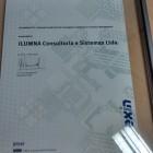 Primeiro Curso ITIL Oficial Brasileiro faz 10 anos de Idade !