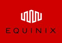 Alog Datacenter – Equinix