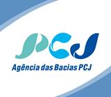 Agência das Bacias PCJ