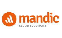 Mandic Cloud Solutions
