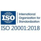 ISO 20000 versão 2018 – Datas para Transição e Mudanças mais Relevantes