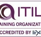 Os principais benefícios da ITIL®