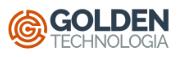 Golden Technologia